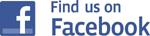 Find Started Sailing on Facebook