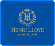 Henri Lloyd clothing for sailing professionals