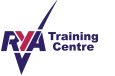 RYA Recognised Training Centre