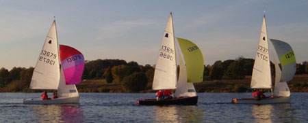 spinnaker sail - get domain pictures - getdomainvids.com