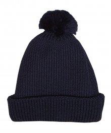 My sailing hat